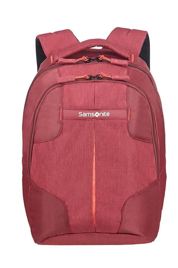 Samsonite Rewind Reppu S Granita Red  835ab0ca1d